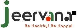 Jeervana Logo