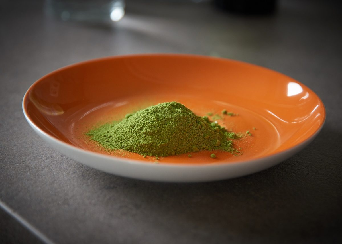 Moringa - Superfood