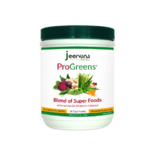Progreens Blend of Superfoods